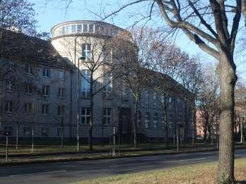 Köln: Querkölnein durch die Südstadt