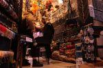 Tel Aviv: 2-Hour Jaffa Flea Market Tour with Tastings