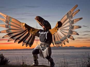 Von Flagstaff oder Sedona: Hopi Lands Cultural Tour & Lunch
