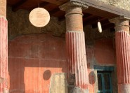 Herculaneum: Tickets & Tour mit einem lokalen Archäologen