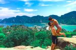 Phuket: Phi Phi, Maya, And Khai Islands View Point Day Tour