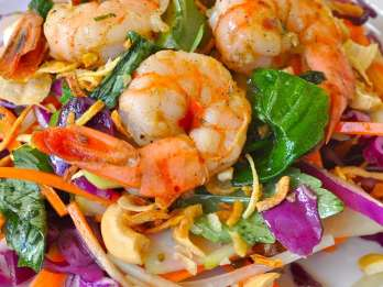 Palma: Kulinarische Tour am Abend