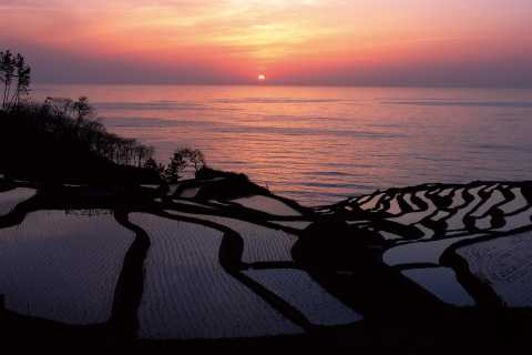 Kanazawa: Noto Peninsula Private Day-Tour