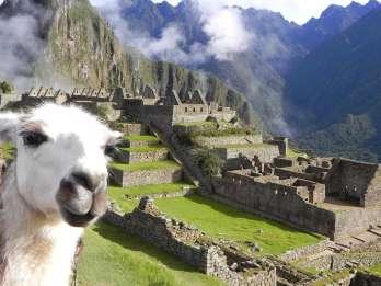 Ab Cusco: 2-Tages-Tour nach Machu Picchu mit Touristenzug