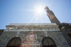 Gênova: Entrada Galata Museo del Mare