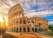 Antikes Rom und Vatikanische Museen