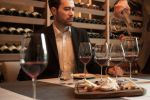 Bologna: Italian Red Wine and Food Tasting