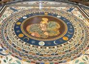 Vatikanische Museen und Sixtinische Kapelle: Führung
