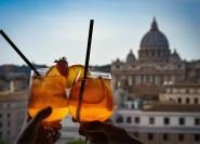 Happy Hour in den Vatikanischen Museen mit privater Option