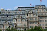 Washington, DC: Downtown Double Agents - Spies & Scandals