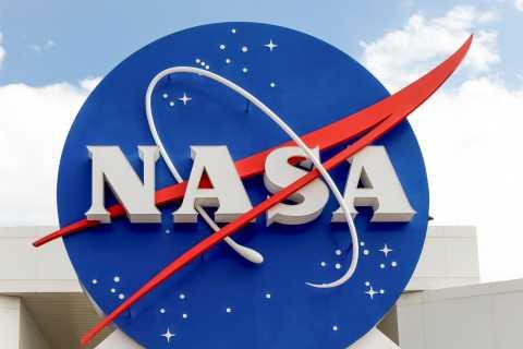 Van Orlando: transfer naar Kennedy Space Center
