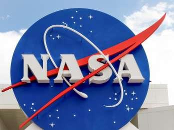 Ab Orlando: Transfer zum Kennedy Space Center