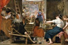 Madrid: Tour Particular Museu do Prado 3 Horas