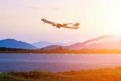 Aeroporto de Toronto Pearson: Traslado de / para as Cataratas do Niágara