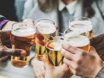Denver: 3-stündiger Rundgang durch die Brauerei