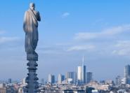 Mailand: Geschichte und Architektur Private Führung
