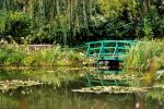 Monet's Giverny & Versailles Palace Full-Day Trip from Paris