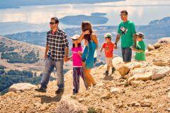 Bariloche: Tour de 4 Horas na Base do Cerro Catedral