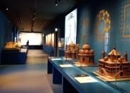 Mailand: 1,5-stündige Leonardo da Vinci-Galerietour