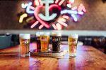 Hamburg: St. Pauli Brewery and Craft Beer Tasting Tour