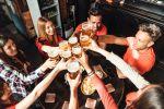 Hamburg: Schanze District Craft Beer Tour