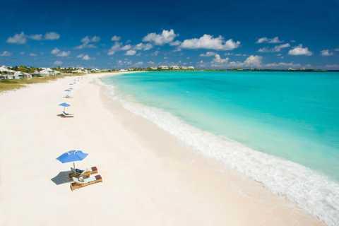 Nassau: 2-Hour Bahamian Adventure Package