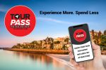 Charleston: Tour Pass with 40+ Attractions