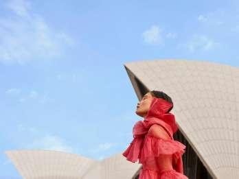 Sydney Opera House: Ticket für Opernaufführung