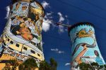 Johannesburg: City Sightseeing and Soweto Tour