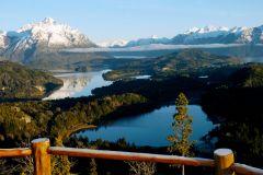 Bariloche: Bilhete Teleférico Cerro Campanario