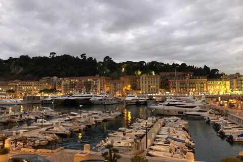 Nizza: tour gastronomico privato di 3 ore