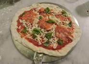 Mailand: Pizza- und Gelato-Kurs