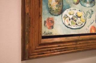Barcelona: Private Tour durch das Picasso-Museum