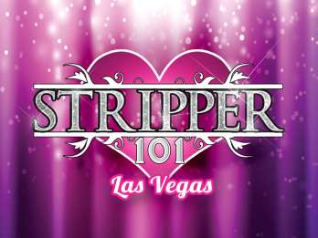 Las Vegas: Stripper 101 - Grundkurs im Poledance