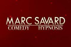 Las Vegas: Ingressos Marc Savard Comedy Hypnosis