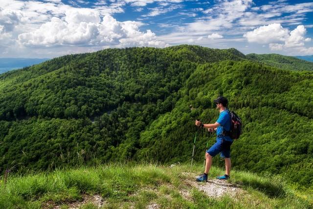 Armenië: Khustup Mountain Tour