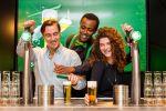 Amsterdam: Heineken Experience Ticket