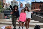 Meatpacking District: Chelsea Market and The Highline Tour
