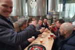 Hamburg Craft Beer Tasting Tour