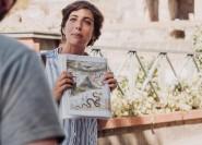 Ab Rom: Pompeji & Herculaneum - Kleingruppentour
