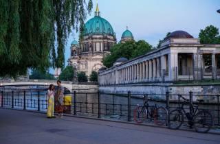 Berlin: Leben in Nazi-Deutschland, Spiel und Erkundungstour