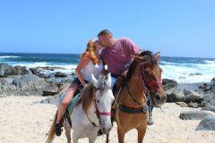 Passeio Privado a Aruba por Arikok National Park & Beach