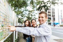 Sapporo: experiência personalizada com um local