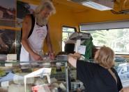 Como: Bauernmarkttour