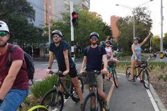 Medellín: passeio guiado pela cidade