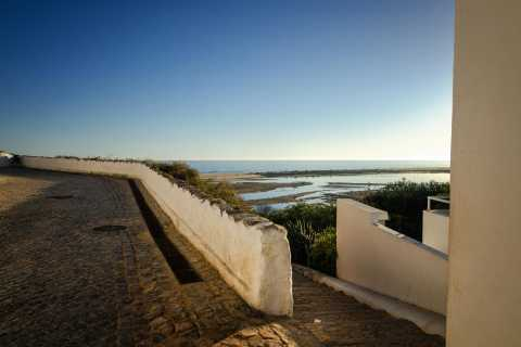 Dall'Algarve: il meglio dell'est