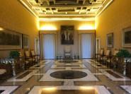 Ab Rom: Tagestour durch den Vatikan & Papstpalast