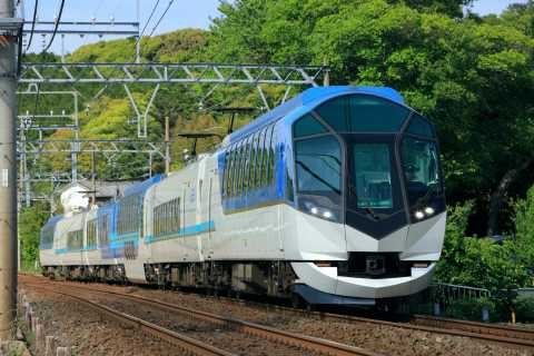 Kansai: treno all-in-one, metropolitana e bus