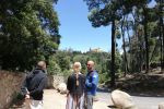 Sintra: Secrets of Sintra and Cabo da Roca Tour