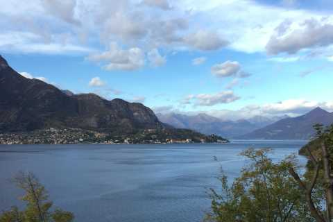 Bellagio: The Devil's Bridge Wilderness Walk